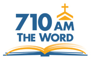 AM 710 The Word