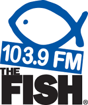 103.9 FM The Fish